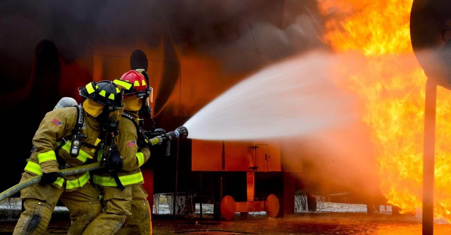 Fire Protection Paints Coatings