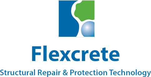Flexcrete Structural Repair & Protection Technology